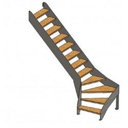 copy of escalier quart...