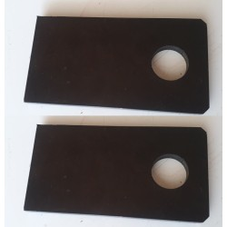 copy of platine acier 100 x...